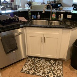 Kitchen Refacing Specialists 48 Photos 11 Reviews Cabinetry 4849 Nw 91st Ter Sunrise Fl Phone Number Yelp