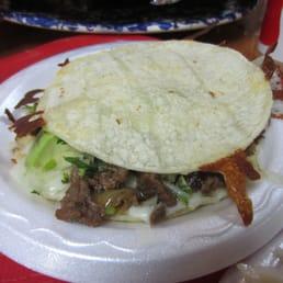 Mulita Menu Don Pedro Mexican Food Norcross Las tradicionales mulitas de palma en toluca y la fiesta de corpus christi. mulita menu don pedro mexican food