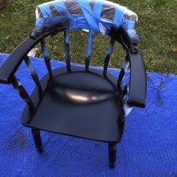 Furniture Repair In Farmingdale Yelp