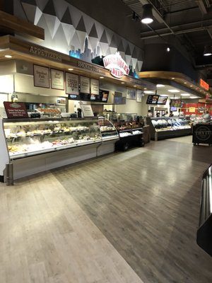 Market Bistro 873 New Loudon Rd Latham Ny Food Markets Mapquest