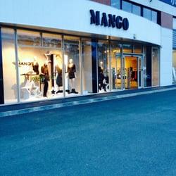 Shopping In La Teste De Buch Yelp