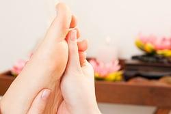 thai massage lübeck