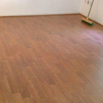 Abc Home Improvement Specialist Contractors 13204 Keystone Dr Woodbridge Va Phone Number