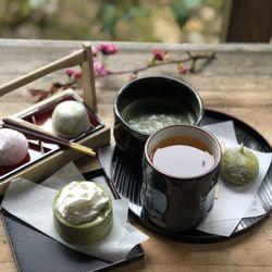 Japanese Tea Garden 5724 Photos 1416 Reviews Tea Rooms 75 Hagiwara Tea Garden Dr San Francisco Ca Phone Number Yelp