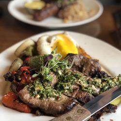Restaurants In Wisconsin Dells Yelp