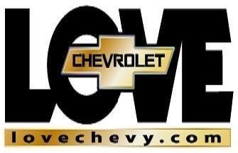 Love Chevrolet 100 Parkridge Dr Columbia Sc Auto Repair Mapquest