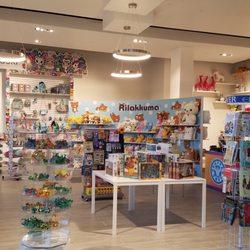 5150077fb3658 Kappa Toys - 288 Photos   77 Reviews - Toy Stores - 3200 Las Vegas Blvd S