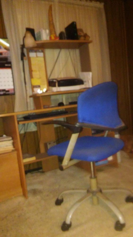Adams Mobile Furniture Repair, Mobile Furniture Repair