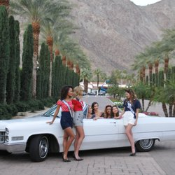 Palm Springs Classic Cars 2019 All You Need To Know Before