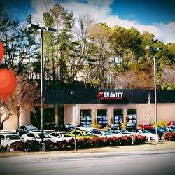 Gravity Auto Sandy Springs >> The Best 10 Car Dealers In Sandy Springs Ga Last Updated