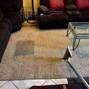 Billy S Carpet Care 145 Photos 138 Reviews Carpet