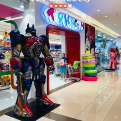 f7d0be89400 Toy Stores in Muntinlupa - Yelp
