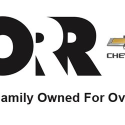 Orr Chevrolet Fort Smith >> Orr Auto Park 2019 All You Need To Know Before You Go