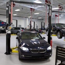 Hendrick Bmw Northlake 58 Photos 61 Reviews Auto Parts Supplies 10720 Northlake Auto Plaza Blvd Charlotte Nc Phone Number Yelp
