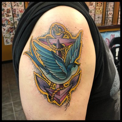 Texas Body Art Updated Covid 19 Hours Services 103 Photos 55 Reviews Tattoo 12537 Jones Rd Houston Tx Phone Number Yelp