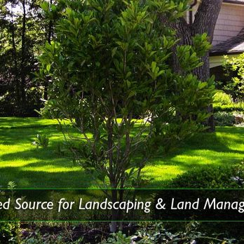 Silver Spring Landscaping Gardeners 17040 Clear Creek Dr Silver Spring Landscaping Md Phone Number