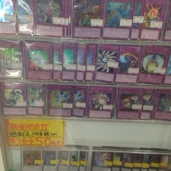 カード ラボ 大須