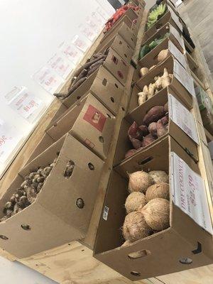 Cho Ba Mien Asian Market 3830 Washington Rd Ste 35 Augusta Ga Mapquest