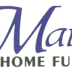 Photo Of Martin S Home Furniture Bloomington Il United States
