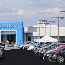 Mark Christopher Chevrolet >> Mark Christopher Auto Center 2019 All You Need To Know