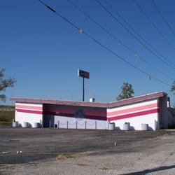 Crazy horse strip club cleveland