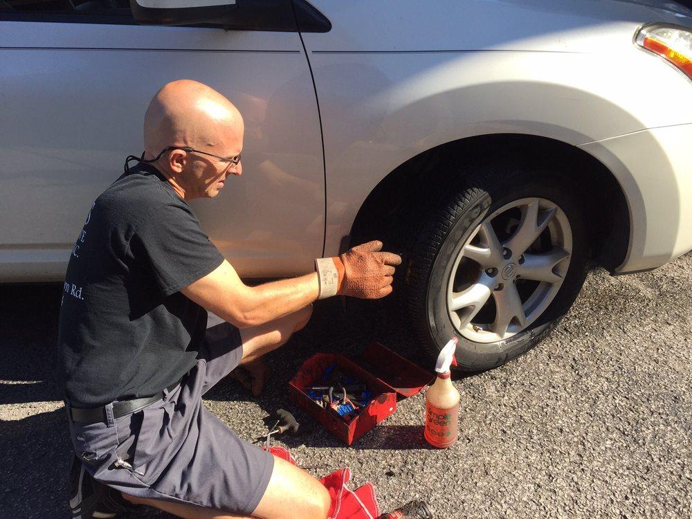 Gates Automotive 12 Photos 33 Reviews Auto Repair 1546 Bardstown Rd Highlands Deer Park Louisville Ky Phone Number Yelp
