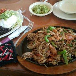 Photo Of Nacho S Mexican Restaurant Franklin Tn United States