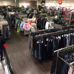 TK Maxx 2019 All You Need to Know BEFORE You Go (with