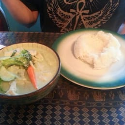 Naung Mai Thai Kitchen 57 Photos 114 Reviews Thai 3015 Commercial Ave Anacortes Wa Restaurant Reviews Phone Number Menu