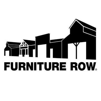 Furniture Row 67 Photos 21 Reviews Home Decor 1001 S Redondo Center Dr Yuma Az Phone Number Yelp