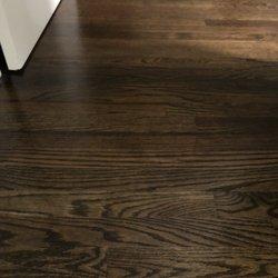 Flooring In Gary Yelp