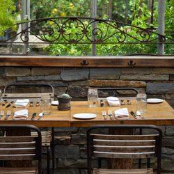 Restaurants In Glen Mills Yelp