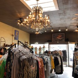 012139cb03 Women's Clothing Stores in San Diego - Yelp