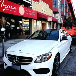 Mercedes Benz Of San Francisco >> Mercedes Benz Of San Francisco 2019 All You Need To Know