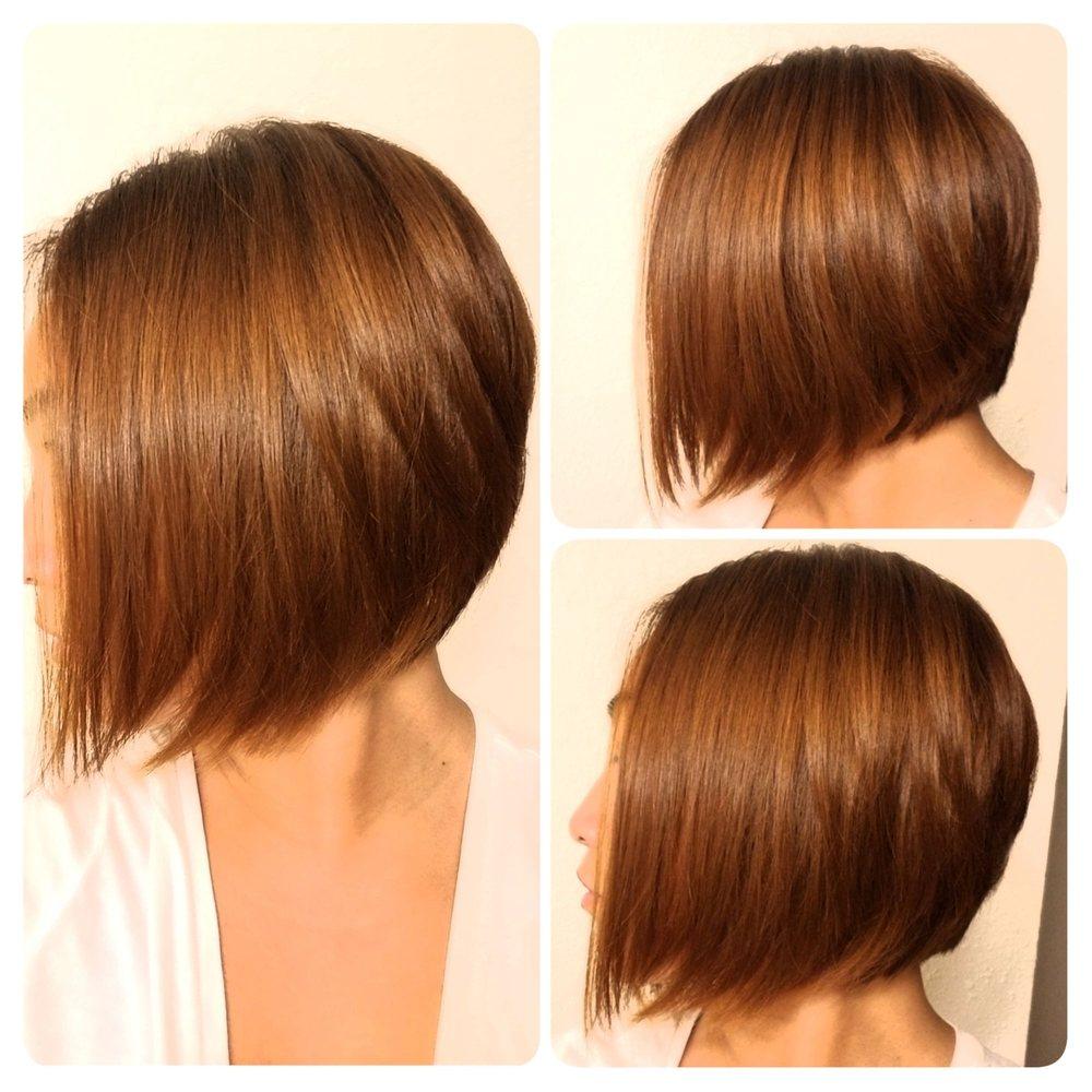 The Room Hair Design   9 Photos & 9 Reviews   Hair Stylists ...