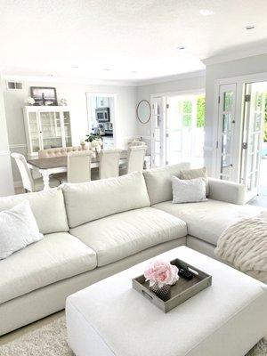 Sofa U Love 212 Photos 28 Reviews Furniture Stores 2846 E Coast Hwy Corona Del Mar Ca Phone Number Yelp