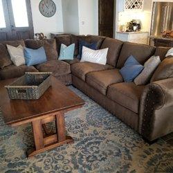 Bear Creek Furniture 3008 E Hammer Ln