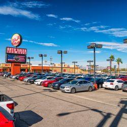 Baja Auto Sales >> Used Car Dealers In Henderson Yelp