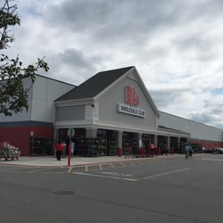 Wholesale Stores In Nashua Yelp