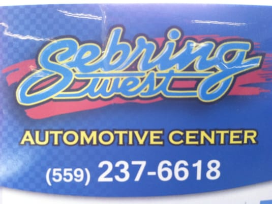 sebring west automotive center 1744 n blackstone ave fresno ca auto repair mapquest sebring west automotive center 1744 n