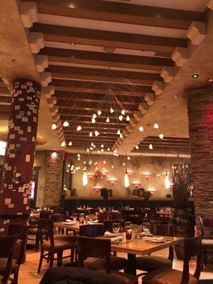Rustic Kitchen Bistro & Bar - 159 Photos & 131 Reviews ...