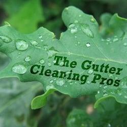 Gutter Services In Philadelphia Yelp