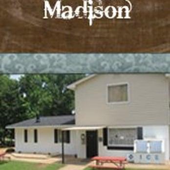 Country Boy Rv Park Rv Rental 2750 Eatonton Rd Madison Ga Phone Number Yelp