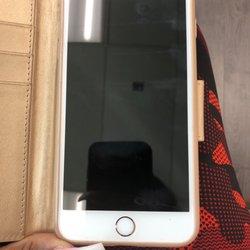 1 Stop Fix iPhone, iPad & iPod Repair