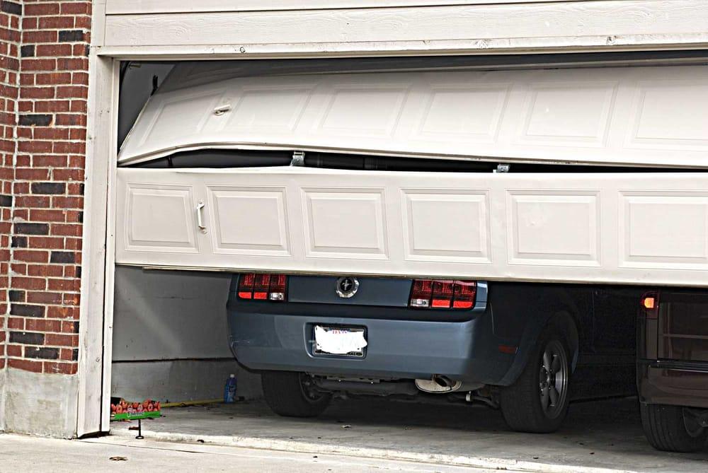 Precision Door Orange County Updated, Garage Door Repair Moreno Valley