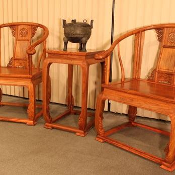 Rosewood Furniture 30 Photos