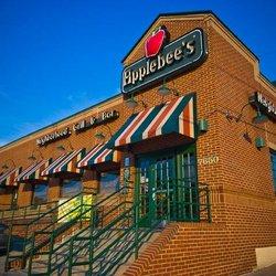 City Line Avenue >> City Avenue Shopping Center Shopping Centers 7720 City