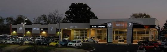 mark sweeney buick gmc 3365 highland ave cincinnati oh auto dealers used cars mapquest mark sweeney buick gmc 3365 highland