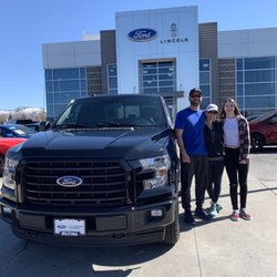Lithia Ford Boise >> Lithia Ford Lincoln Of Boise 2019 All You Need To Know