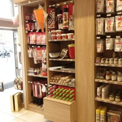 Alice Delice 19 Photos 36 Reviews Kitchen Bath 5 Rue